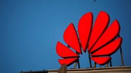 Huawei dự kiến hoàn thành công viên công nghệ tại Angola vào cuối 2021