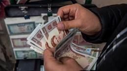 Mỹ ngăn chặn các công ty chuyển tiền trực thuộc quân đội Cuba