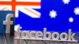 Giám đốc chính sách Facebook tại Australia xin lỗi về vụ cấm tin tức