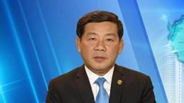 Kỷ luật 4 nguyên Chủ tịch, Phó Chủ tịch Ủy ban Nhân dân tỉnh