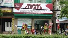 Bộ Xây dựng 'mổ xẻ' trách nhiệm quản lý vụ 'siêu lừa' địa ốc Alibaba