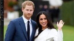 3 nàng 'lọ lem' da màu đã chinh phục các hoàng tử như thế nào?