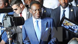LHQ cử phái viên tới Guinea Xích đạo sau những cáo buộc đảo chính