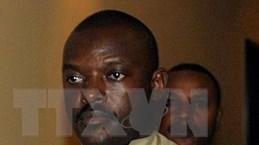 Tổng thống Burundi Nkurunziza cam kết từ nhiệm vào năm 2020
