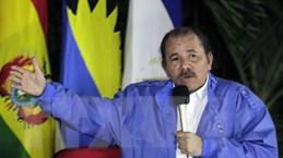 Chính phủ Nicaragua và Liên minh Dân sự đối lập nối lại hòa đàm