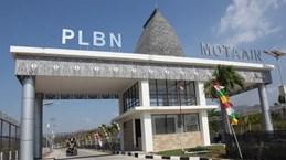 Timor Leste đóng cửa biên giới nhằm ngăn chặn dịch COVID-19