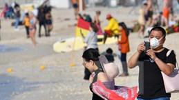 UAE: Dubai chính thức mở cửa cho du khách nước ngoài từ ngày 7/7