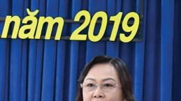 Đại hội Đảng khóa XIII: Xây dựng Bạc Liêu phát triển nhanh, bền vững