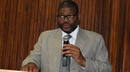 Liberia đã hủy bỏ việc công nhận nền độc lập của Kosovo
