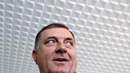 Bosnia và Herzegovina bắt đầu tiến hành tổng tuyển cử