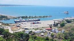 Costa Rica thông qua hiệp định thương mại tự do với Hàn Quốc