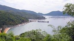 Những người làm nên huyền thoại đường Hồ Chí Minh trên biển