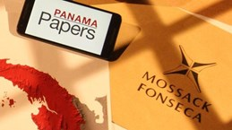 """""""Quả bom Hồ sơ Panama"""" và sự rung lắc của """"giới nhà giàu Việt"""""""