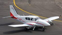 Rơi máy bay chở khách tại Bahamas, ít nhất sáu người thiệt mạng