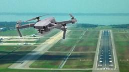 Sri Lanka bắt giữ 4 công dân Maldives cố ghi hình khu vực sân bay BIA
