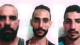 Costa Rica trục xuất bốn nghi can thuộc tổ chức khủng bố IS