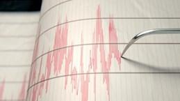 Động đất cường độ 5,4 làm rung chuyển miền Bắc và Trung Costa Rica