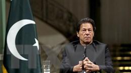 Pakistan kêu gọi Mỹ nối lại đàm phán với phiến quân Taliban