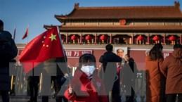 Trung Quốc kéo dài kỳ nghỉ Tết Nguyên đán để ngăn lây lan virus