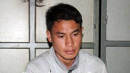 Khởi tố đối tượng giết và hiếp dâm người khuyết tật tại Lào Cai