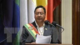Bolivia nối lại quan hệ ngoại giao với Venezuela và Iran
