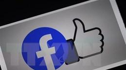 Facebook đạt thỏa thuận với tập đoàn truyền thông lớn nhất Australia