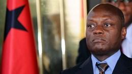 Tổng thống Guinea-Bissau Jose Mario Vaz bổ nhiệm Thủ tướng mới