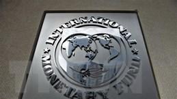 IMF phê duyệt khoản vay 3,7 tỷ USD giúp Angola phát triển kinh tế