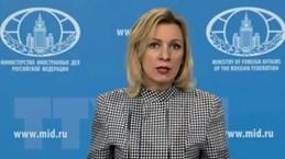 Nga: Kyrgyzstan giải quyết căng thẳng thông qua biện pháp hòa bìn
