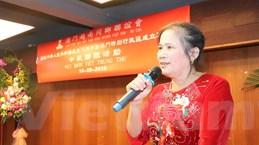 Cộng đồng người Việt Nam tại Macau vui Tết Trung Thu