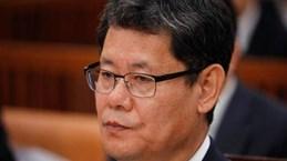 Không dễ thu hẹp khoảng cách giữa Mỹ-Triều trong đàm phán hạt nhân