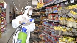"""Kuwait đối mặt với thời kỳ kinh tế nhiều """"giông bão"""" sau COVID-19"""