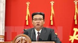 Cách đối phó với những mối đe dọa tên lửa từ Triều Tiên