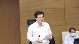 Thứ trưởng Bộ GD-ĐT: Đảm bảo kỳ thi THPT an toàn, nghiêm túc, nhân văn