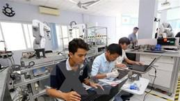 Thúc đẩy thu hút các doanh nghiệp Israel đầu tư vào Việt Nam