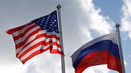 Nga: Mỹ vi phạm những nghĩa vụ thị thực của nước chủ nhà