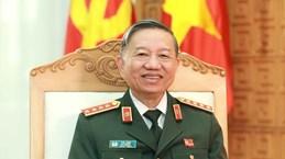 Việt Nam-Malaysia đẩy mạnh đấu tranh chống tội phạm xuyên quốc gia
