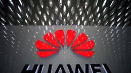 Italy ngăn chặn thương vụ giữa Huawei và công ty viễn thông nội địa