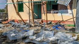 LHQ cảnh báo xung đột Nagorny-Karabakh tác động đến vấn đề nhân đạo
