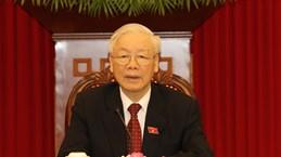 Học giả Trung Quốc ca ngợi bài viết của Tổng Bí thư Nguyễn Phú Trọng