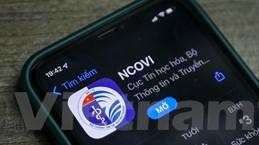 Ứng dụng phòng, chống dịch NCOVI sẽ bị gỡ sau hơn một năm ra mắt