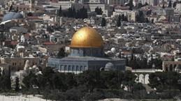 Quốc vương Jordan hủy chuyến thăm Romania vì vấn đề Jerusalem