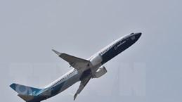 Phi công châu Âu lo ngại khả năng Boeing 737 MAX bay trở lại