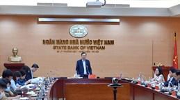 Ngành ngân hàng tìm cách hỗ trợ DN Bình Dương khôi phục sản xuất