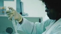 Mỹ phê chuẩn nghiên cứu lâm sàng vắcxin chống ung thư của Cuba