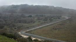 Nga chỉ trích bình luận của Mỹ về Crimea và Cao nguyên Golan