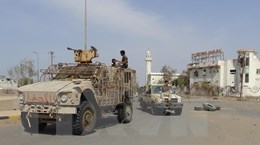 LHQ: Xung đội kéo lùi sự phát triển của Yemen hàng thập kỷ