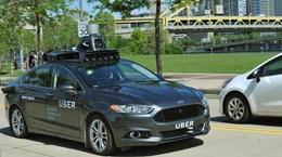 Dịch vụ chia sẻ xe có thực sự là đáp án cho bài toán giao thông?