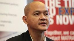 Malaysia vẫn chưa đưa ra quyết định về việc phê chuẩn CPTPP