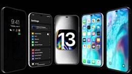 5 tính năng hữu dụng của iOS 13 mà ít người dùng chú ý